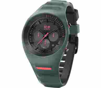 ICE-Watch Pierre Leclercq Green Grey L - 014947