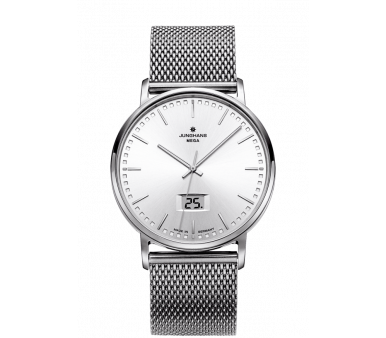 Junghans Milano - 030/4941.44