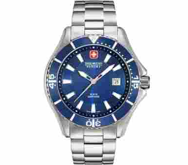 Swiss Military Hanowa Nautila Gents - 06-5296.04.003