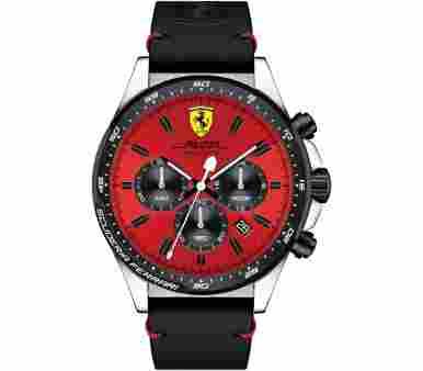 Scuderia Ferrari Pilota - 0830387