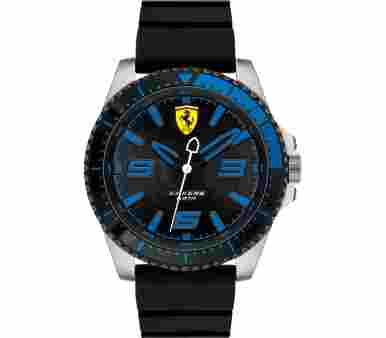 Scuderia Ferrari XX Kers - 0830466