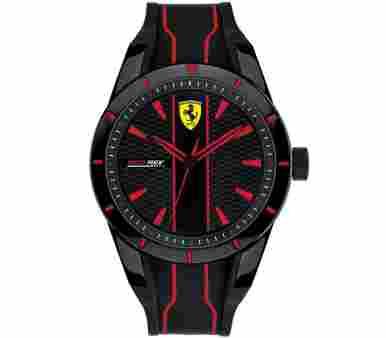 Scuderia Ferrari Redrev - 0830481