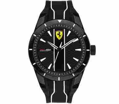 Scuderia Ferrari Redrev - 0830495