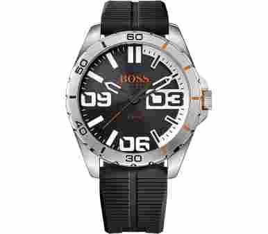 Hugo Boss Orange Berlin - 1513285
