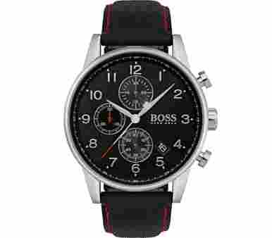 Hugo Boss Navigator - 1513535