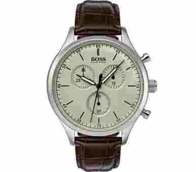 Hugo Boss Companion - 1513544