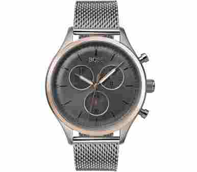 Hugo Boss Companion - 1513549