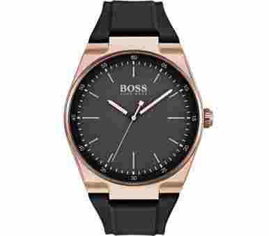 Hugo Boss Magnitude - 1513566