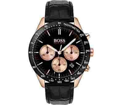 Hugo Boss Talent - 1513580