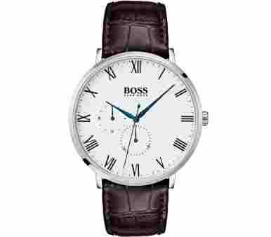 Hugo Boss William - 1513617