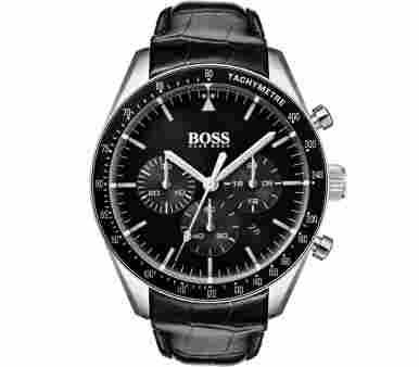 Hugo Boss Trophy - 1513625