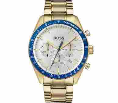 Hugo Boss Trophy - 1513631