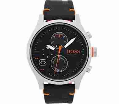 Hugo Boss Orange Amsterdam - 1550020