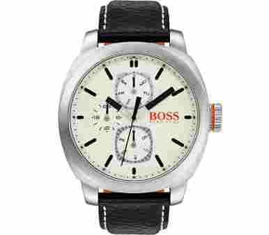 Hugo Boss Orange Cape Town - 1550026