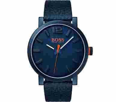 Hugo Boss Orange Bilbao - 1550039