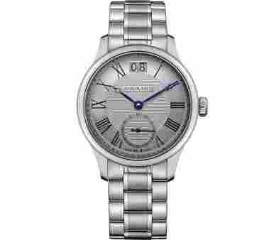 Aerowatch Renaissance Big Date - 39982 AA06 M