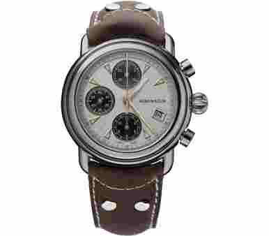 Aerowatch 1942 Chrono Automatic - 61901 AA09 S