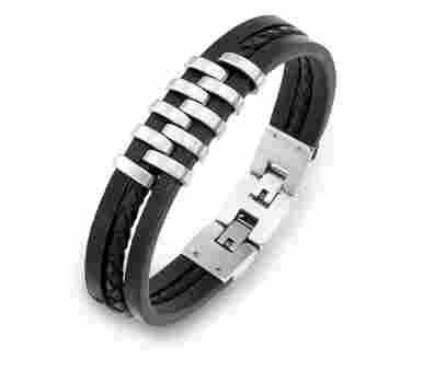 All Blacks Armband - 682085