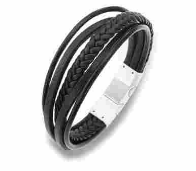All Blacks Armband - 682086