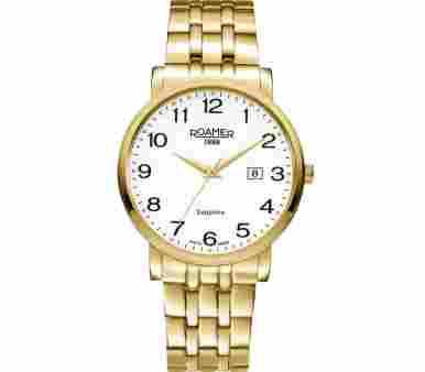 Roamer Classic Line Gents - 709856 48 26 70
