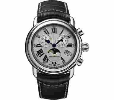 Aerowatch 1942 Chrono - A 84934 AA01