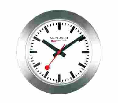 Mondaine Magnet Watch - A660.30318.81SBB