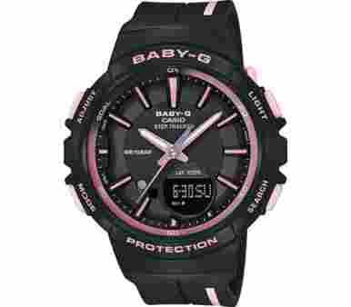 Casio Baby-G - BGS-100RT-1AER