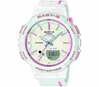 Casio Baby-G - BGS-100RT-7AER