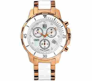 Cover Co51 Lady Chronograph - CO51.05