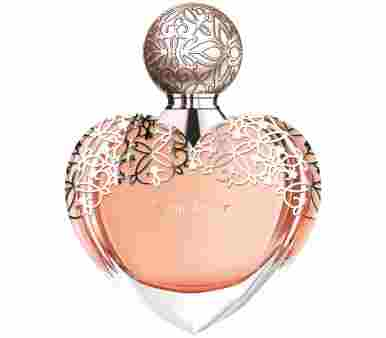 Engelsrufer With Love Eau de Parfum - E2R100EDP