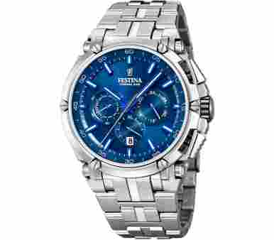 Festina Sport Chrono Bike - F20327/3
