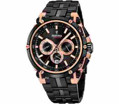 Festina Chrono Bike Limited Edition 2017 -  F20329/1