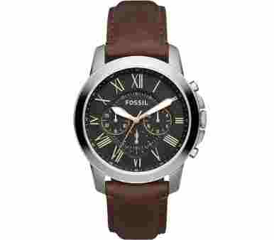 Fossil Grant - FS4813IE