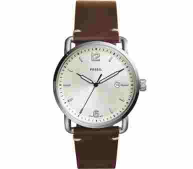 Fossil The Commuter 3H Date - FS5275