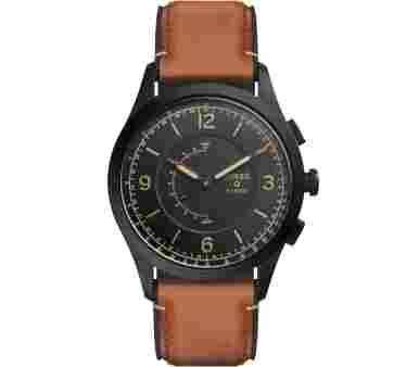 Fossil Q Activist Hybrid Smartwatch - FTW1206