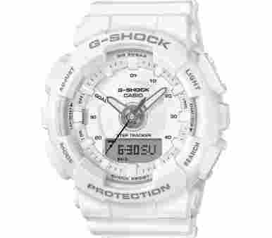 Casio G-Shock - GMA-S130-7AER