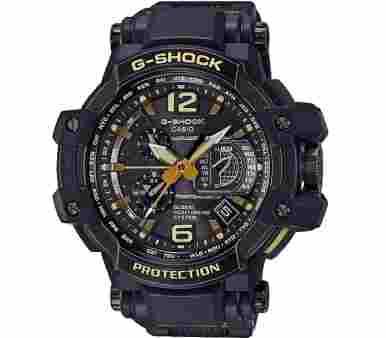 Casio G-Shock Gravitymaster - GPW-1000VFC-1AER