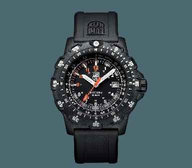 Luminox Recon Point Man 8820 Series - XL.8821.KM