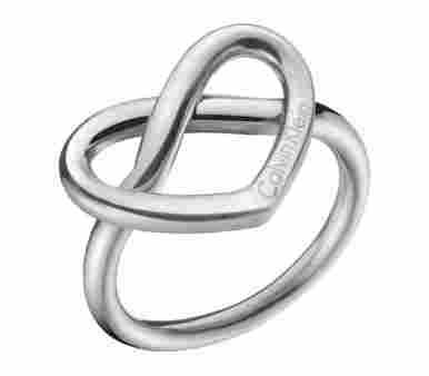 Calvin Klein Charming Ring - KJ6BMR0001