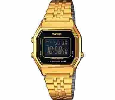 Casio Collection - LA680WEGA-1BER