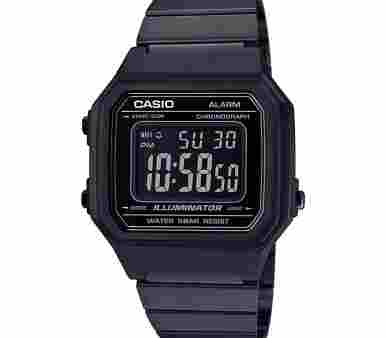 Casio Collection - B650WB-1BEF