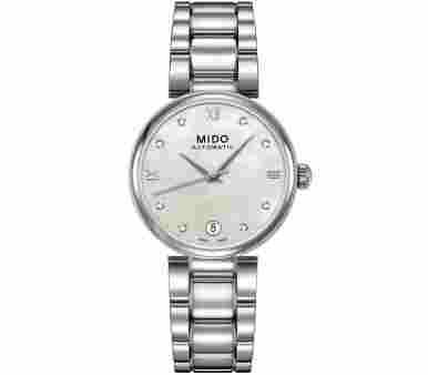 Mido Baroncelli - M022.207.11.116.10
