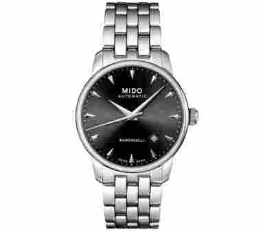 Mido Baroncelli - M8600.4.18.1