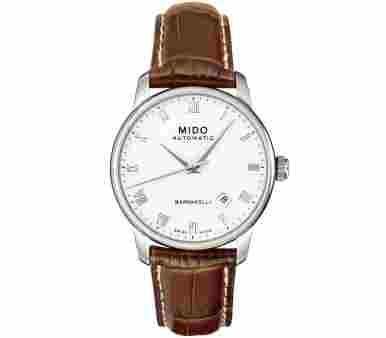 Mido Baroncelli - M8600.4.26.8
