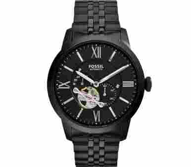 Fossil Townsman Automatic - ME3062