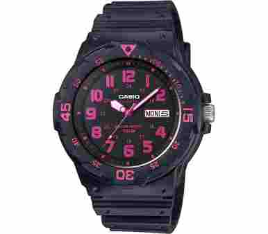 Casio Collection - MRW-200H-4CVEF