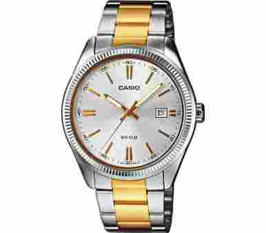 Casio Collection - MTP-1302PSG-7AVEF