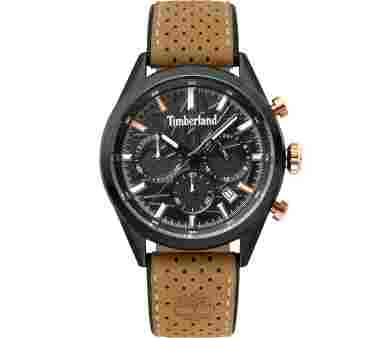 Timberland Randolph - TBL15476JSB.02