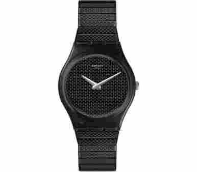 Swatch Noirette - GB313