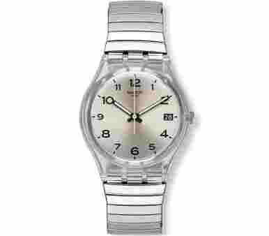 Swatch Silverall - GM416